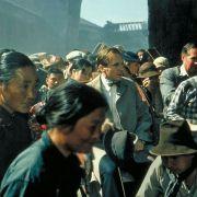 Ralph Fiennes - galeria zdjęć - Zdjęcie nr. 15 z filmu: Biała hrabina