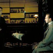 Ralph Fiennes - galeria zdjęć - Zdjęcie nr. 16 z filmu: Biała hrabina