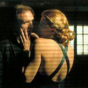 Ralph Fiennes - galeria zdjęć - Zdjęcie nr. 17 z filmu: Biała hrabina
