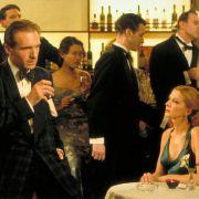 Ralph Fiennes - galeria zdjęć - Zdjęcie nr. 18 z filmu: Biała hrabina