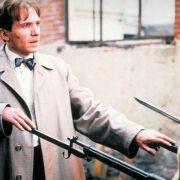 Ralph Fiennes - galeria zdjęć - Zdjęcie nr. 20 z filmu: Biała hrabina