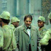 Ralph Fiennes - galeria zdjęć - Zdjęcie nr. 21 z filmu: Biała hrabina