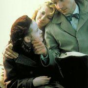 Ralph Fiennes - galeria zdjęć - Zdjęcie nr. 22 z filmu: Biała hrabina