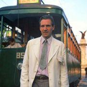 Ralph Fiennes - galeria zdjęć - Zdjęcie nr. 24 z filmu: Biała hrabina