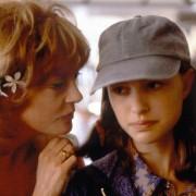 Susan Sarandon - galeria zdjęć - Zdjęcie nr. 24 z filmu: Wszędzie, byle nie tu