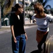 Susan Sarandon - galeria zdjęć - Zdjęcie nr. 23 z filmu: Wszędzie, byle nie tu
