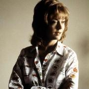 Susan Sarandon - galeria zdjęć - Zdjęcie nr. 6 z filmu: Wszędzie, byle nie tu