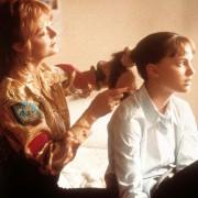 Susan Sarandon - galeria zdjęć - Zdjęcie nr. 21 z filmu: Wszędzie, byle nie tu