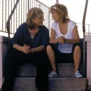 Susan Sarandon - galeria zdjęć - Zdjęcie nr. 15 z filmu: Wszędzie, byle nie tu
