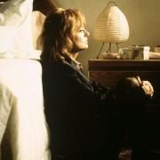 Susan Sarandon - galeria zdjęć - Zdjęcie nr. 5 z filmu: Wszędzie, byle nie tu
