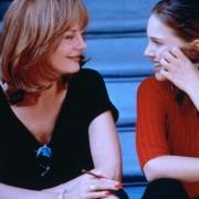 Susan Sarandon - galeria zdjęć - Zdjęcie nr. 12 z filmu: Wszędzie, byle nie tu