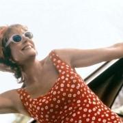 Susan Sarandon - galeria zdjęć - Zdjęcie nr. 4 z filmu: Wszędzie, byle nie tu