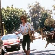 Susan Sarandon - galeria zdjęć - Zdjęcie nr. 11 z filmu: Wszędzie, byle nie tu