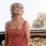 Susan Sarandon - galeria zdjęć - Zdjęcie nr. 2 z filmu: Wszędzie, byle nie tu