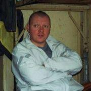 Marcin Jędrzejewski - galeria zdjęć - filmweb