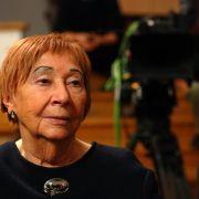 Irena Kwiatkowska - galeria zdjęć - filmweb