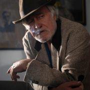 Jan Nowicki - galeria zdjęć - filmweb