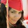 Gabriella Montez - Vanessa Hudgens