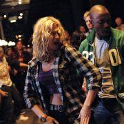 Aly Michalka - galeria zdjęć - Zdjęcie nr. 20 z filmu: Hellcats