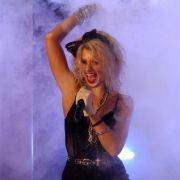 Aly Michalka - galeria zdjęć - Zdjęcie nr. 22 z filmu: Hellcats