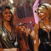 Aly Michalka - galeria zdjęć - Zdjęcie nr. 23 z filmu: Hellcats