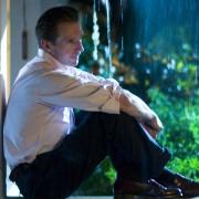 Ralph Fiennes - galeria zdjęć - Zdjęcie nr. 3 z filmu: Wierny ogrodnik