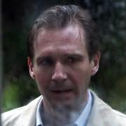 Ralph Fiennes - galeria zdjęć - Zdjęcie nr. 6 z filmu: Wierny ogrodnik