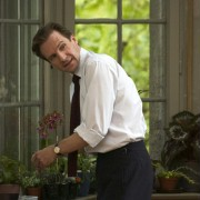 Ralph Fiennes - galeria zdjęć - Zdjęcie nr. 9 z filmu: Wierny ogrodnik