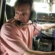 Ralph Fiennes - galeria zdjęć - Zdjęcie nr. 13 z filmu: Wierny ogrodnik