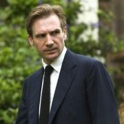 Ralph Fiennes - galeria zdjęć - Zdjęcie nr. 16 z filmu: Wierny ogrodnik