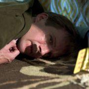 Ralph Fiennes - galeria zdjęć - Zdjęcie nr. 22 z filmu: Wierny ogrodnik