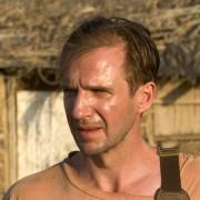 Ralph Fiennes - galeria zdjęć - Zdjęcie nr. 24 z filmu: Wierny ogrodnik