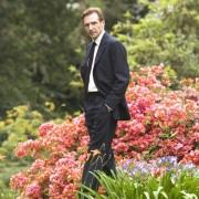 Ralph Fiennes - galeria zdjęć - Zdjęcie nr. 25 z filmu: Wierny ogrodnik