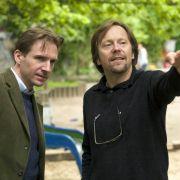 Ralph Fiennes - galeria zdjęć - Zdjęcie nr. 29 z filmu: Wierny ogrodnik