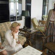 Mamie Gummer - galeria zdjęć - Zdjęcie nr. 3 z filmu: Wieczór