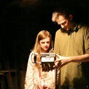 Daniel Stamm - galeria zdjęć - filmweb