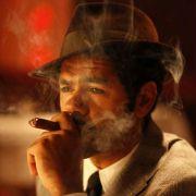 Jamel Debbouze - galeria zdjęć - filmweb
