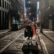 Sutton Foster - galeria zdjęć - Zdjęcie nr. 49 z filmu: Younger
