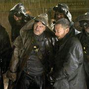 Robert De Niro - galeria zdjęć - Zdjęcie nr. 7 z filmu: Gwiezdny pył