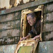 Robert De Niro - galeria zdjęć - Zdjęcie nr. 5 z filmu: Gwiezdny pył