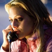 Brittany Murphy - galeria zdjęć - filmweb