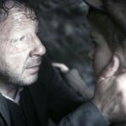 Zbigniew Zamachowski - galeria zdjęć - Zdjęcie nr. 2 z filmu: Biegnij, chłopcze, biegnij
