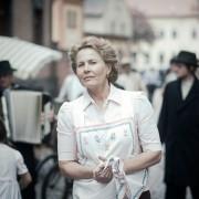 Grażyna Szapołowska - galeria zdjęć - filmweb