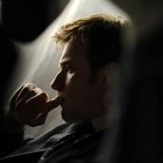 Ewan McGregor - galeria zdjęć - Zdjęcie nr. 9 z filmu: Autor widmo