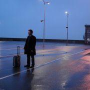 Ewan McGregor - galeria zdjęć - Zdjęcie nr. 10 z filmu: Autor widmo