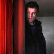 Ewan McGregor - galeria zdjęć - Zdjęcie nr. 11 z filmu: Autor widmo