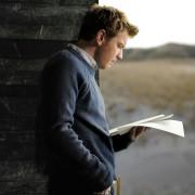 Ewan McGregor - galeria zdjęć - Zdjęcie nr. 5 z filmu: Autor widmo