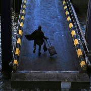 Ewan McGregor - galeria zdjęć - Zdjęcie nr. 16 z filmu: Autor widmo