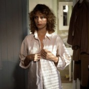 Susan Sarandon - galeria zdjęć - Zdjęcie nr. 2 z filmu: Atlantic City