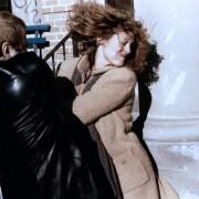 Susan Sarandon - galeria zdjęć - Zdjęcie nr. 7 z filmu: Atlantic City
